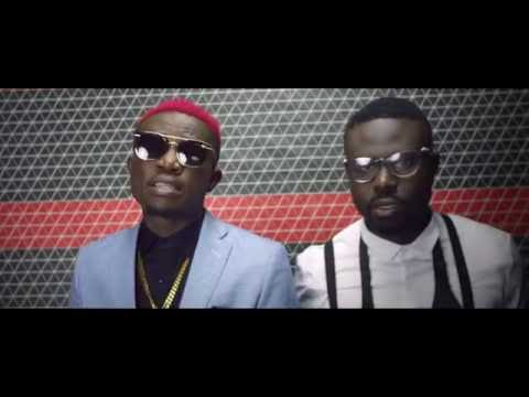 Tell Me What You Want By PhootPrintz ft Flowking Stone (Official Video)