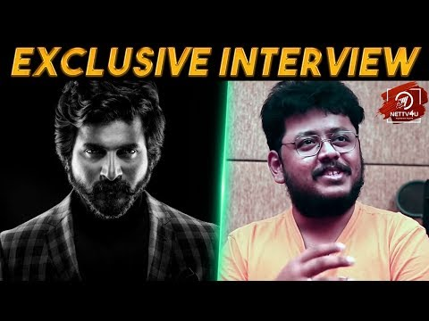 Nothing Could Stop The Music - Exclusive Interview With Super Singer Sai Sharan