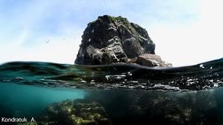 Дыхание Японского моря