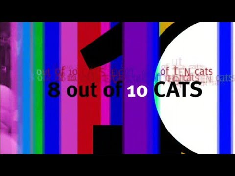 8 Out Of 10 Cats S16E01 UNCUT (HD)