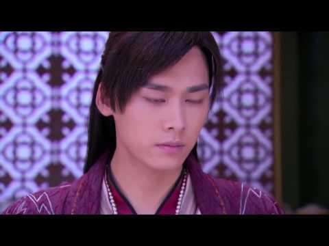 TV drama - Story sword hero - full-length movies episode 15