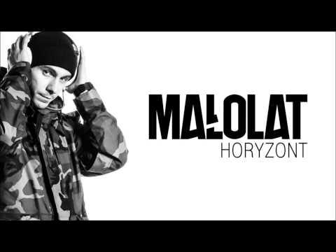 Małolat - Horyzont