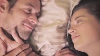 Video Točílas - Ranní Houstička (oficiální klip)