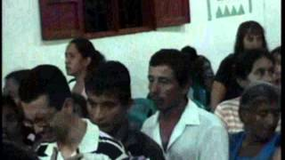 One Night Of Miracles, Retalhuleu, Guatemala, Life Builders International
