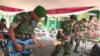 Video TNI 3 heboh serma sunaryo MP3, 3GP, MP4, WEBM, AVI, FLV Oktober 2018