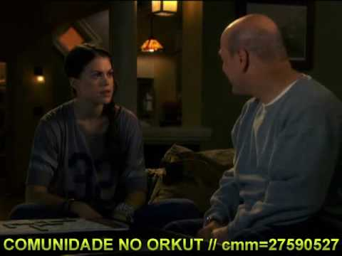 10 Things I Hate About You Ep. 1.03 Clip #1