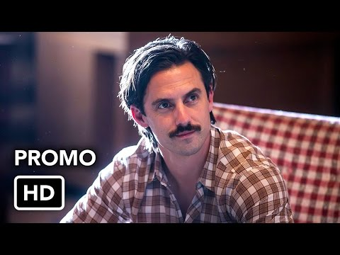 "This Is Us 1x09 Promo #2 ""The Trip"" (HD)"
