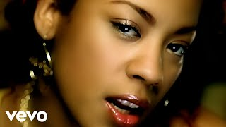Keyshia Cole - (I Just Want It) To Be Over - YouTube