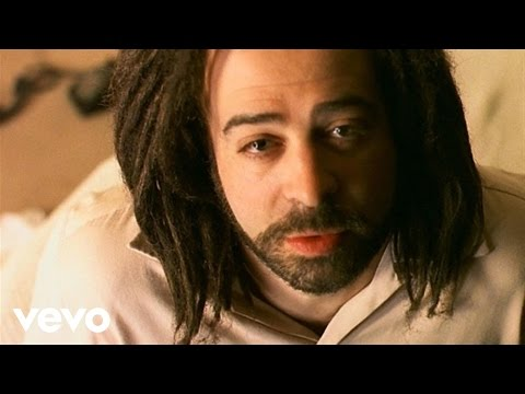 Mrs. Potter's Lullaby (1999) (Song) by Counting Crows