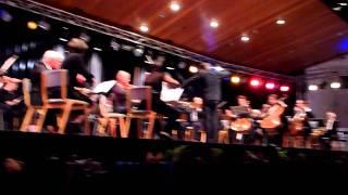 Download Lagu Gästeorchester Juist Mp3