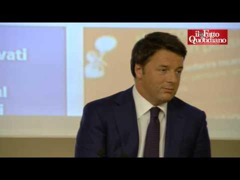 poletti - www.ilfattoquotidiano.it di Manolo Lanaro.