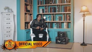 Video JONAR SITUMORANG - Sasada Ho Haholongan (Official Music Video) MP3, 3GP, MP4, WEBM, AVI, FLV Agustus 2019