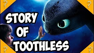 Video HTTYD SPIN-OFF from Toothless POV MP3, 3GP, MP4, WEBM, AVI, FLV September 2018