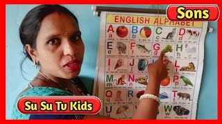 a for apple b for ball song   abcd phonics song abcd phonics song   phonics sounds of alphabets