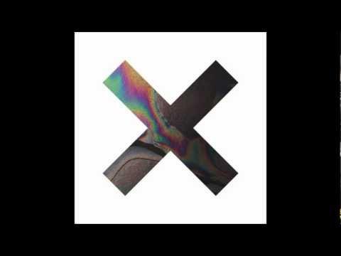 Tekst piosenki The xx - Missing po polsku