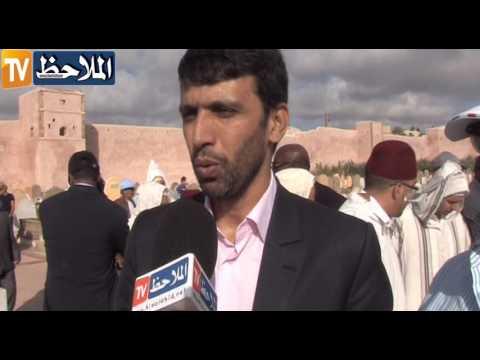 جنازة عبد الله بن حساين