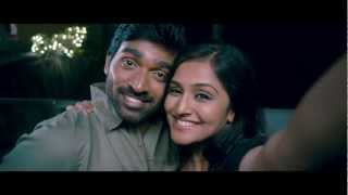 Mogathirai - Song Promo - Pizza