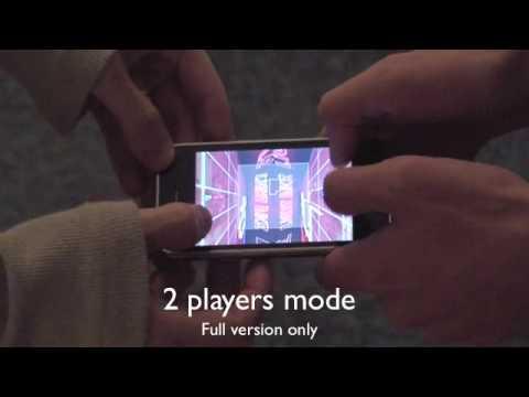 LightBike: un juego de la AppStore que recrea las carreras de motos de la película Tron