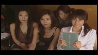 Nonton Shimokita Glory Days 01 Film Subtitle Indonesia Streaming Movie Download
