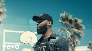 Video Kaaris - Boyz N The Hood (Clip Officiel) MP3, 3GP, MP4, WEBM, AVI, FLV Oktober 2017