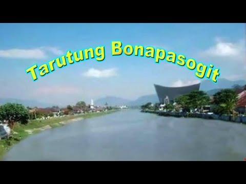 Lagu Batak Yang Paling Mengingatkan Kampung Halaman Tarutung Taput