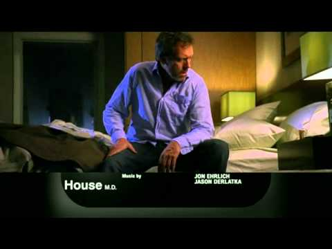 House M.D. 7.16 (Preview)