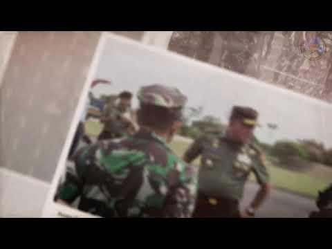 Masyarakat Asmat Sambut Dengan Baik Satgas Kesehatan TNI