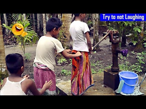 Video Best Vines Compilation || New Funny Videos 2017 || Funny Prank Videos || You Can't Stop Laughing || download in MP3, 3GP, MP4, WEBM, AVI, FLV January 2017