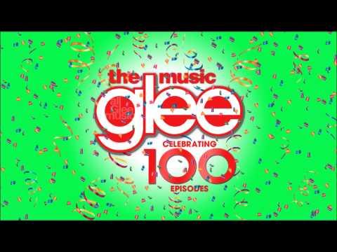 Tekst piosenki Glee Cast - Party All the Time po polsku
