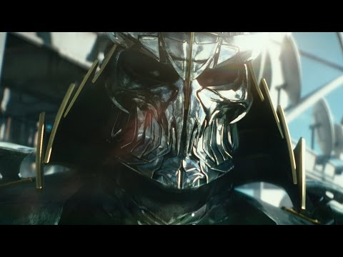 Teenage Mutant Ninja Turtles Featurette 'Know Your Villains'