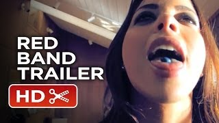 Nonton California Scheming Official Red Band Trailer 1 (2013) - Thriller HD Film Subtitle Indonesia Streaming Movie Download
