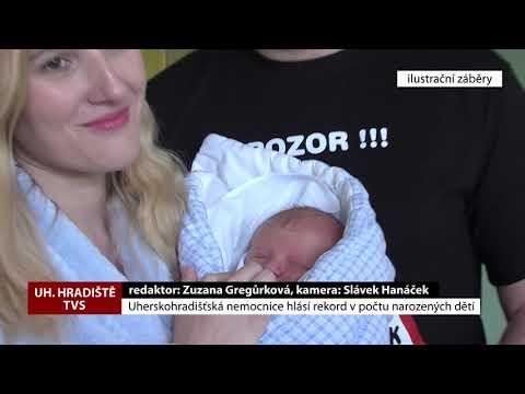 TVS: Deník TVS 28. 12. 2018