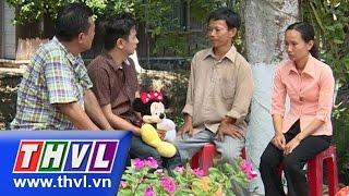 THVL | Thần tài gõ cửa - Kỳ 271: anh Nguyễn Văn Bằng, thvl, truyen hinh vinh long, thvl youtube