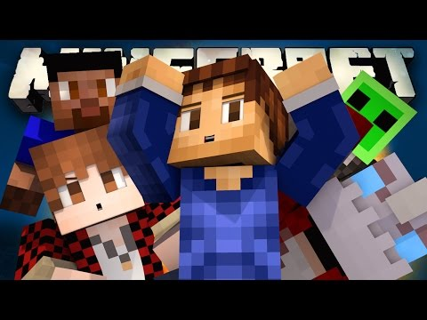 Battle - Minecraft PvP, Minecraft Fail, Minecraft Battle-Arena with Friends! ➨SUBSCRIBE! http://bit.ly/MrWoofless Battle-Arena: Everyone has about 15 minutes /