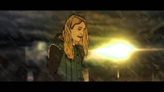 Video Kannout  - Metropol (Oficiální videoklip)