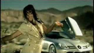 Kelly Rowland- Put It In (Work)