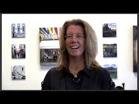 Lisa Natoli ACIM Friday Group -