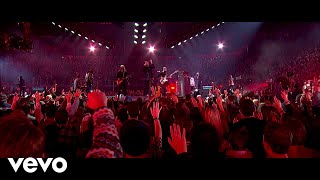 Passion - Whole Heart (Live) ft. Kristian Stanfill