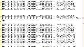 Guy Reams   CSIS 202 Network Fundamentals 10082012