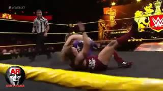 Nonton Hd 1080p Wwe Nxt 22 February 2017 Highlights Hdfree Waching Online Youtube Film Subtitle Indonesia Streaming Movie Download