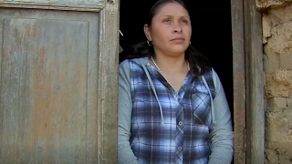 The story of an undocumented woman from Guatemala who was abruptly deported with her two young sons, and sent back to the ...