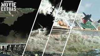 Video San Andreas - VFX Breakdown by Scanline VFX (2015) MP3, 3GP, MP4, WEBM, AVI, FLV Juni 2018
