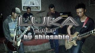 SHIFTER LUKA COVER SHIESABIE
