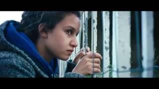 Nonton Divines   2016  Trailer Doblado  Netflix Film Subtitle Indonesia Streaming Movie Download