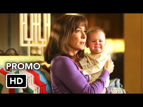 The Middle 8.13 (Preview)