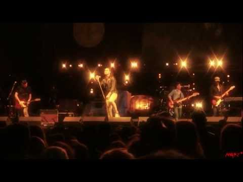 Download Sztywny Pal Azji - Spotkanie Z ... (2011 VII 31) XIII Festiwal Ryśka Riedla HD Video