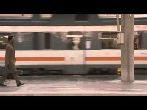 DeutscherFilmTrailer ✔ The Limits of Control  Deutscher _ German Trailer ✔Am laufenden bleiben Abonn