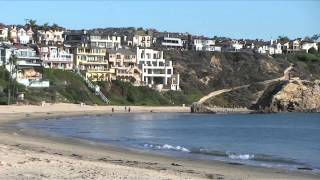 Del Mar (CA) United States  city photos : Corona del Mar Beach, Newport Beach, California, USA