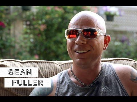 Artist Spotlight: Sean Fuller | Florida Georgia Line