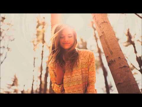 Keith Harris - Memories (Original Mix)